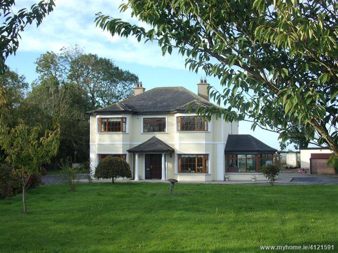 Photo of Monarrig,, Blackwater, Wexford