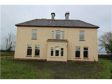 Photo of Gardenfield, Monagea, Newcastle West, Limerick