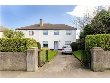 Photo of 58 Abbey Road, Monkstown, Co. Dublin