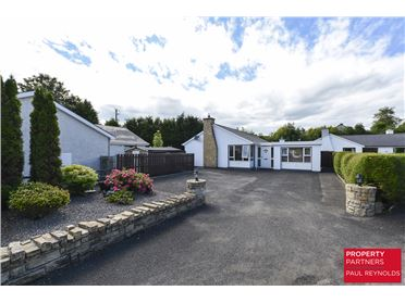 Photo of 12 Drumboe Lower, Stranorlar, Donegal