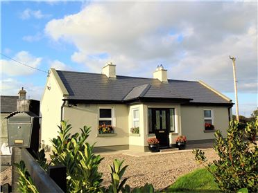 Photo of Neidin Cottage, Ballinacurra, Adare, Limerick