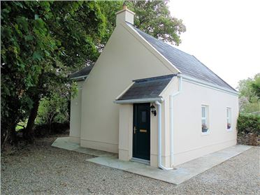Main image of Beech Cottage, Ballinacourty, Ballysteen,, Askeaton, Limerick