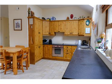 Property image of 27 Ballyfan Carne, Our Lady's Island, Wexford