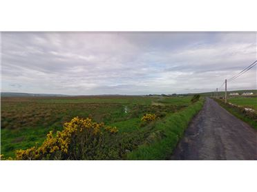 Photo of Site at Kilfenora, Lahinch, Ennistymon, Clare