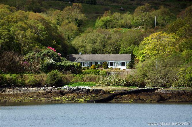 Main image for Cashel (489), Cashel, Galway
