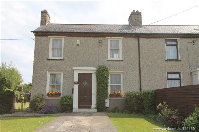 Main image for 69 St Fintans Villas, Deansgrange, County Dublin