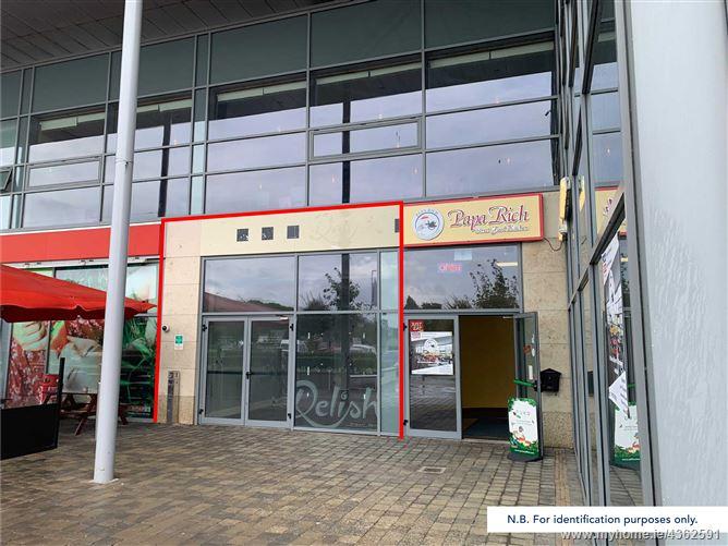 Main image for Unit 8 The Park, Commercial Centre, Castletroy, Co. Limerick