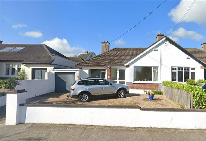 Main image for 33 Balally Drive, Dundrum, Dublin 16