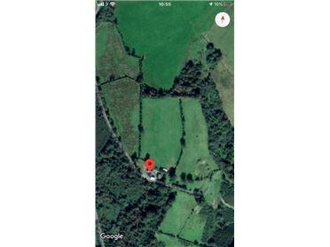 Main image for Ballyfin Upper, Ballyfin, Co. Laois, Ballyfin, Laois