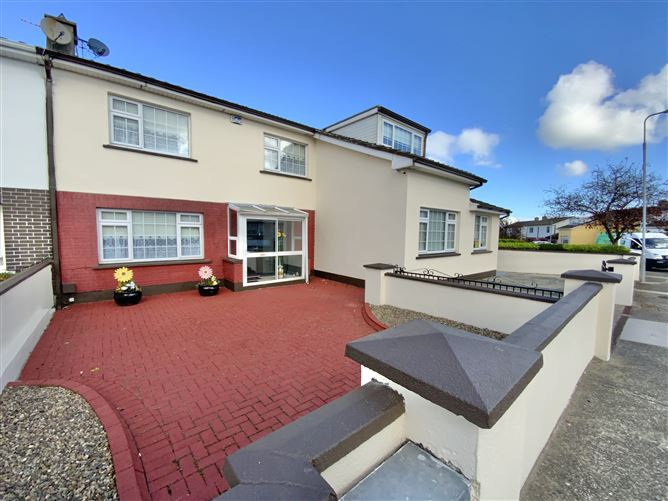 Main image for 21 Abbey Park, Arklow, Wicklow
