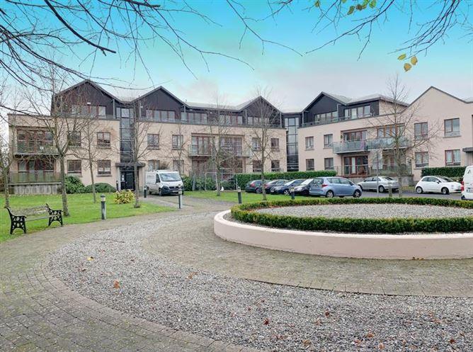 Main image for 35 Rosehaven, Carpenterstown Road, Castleknock, Dublin 15