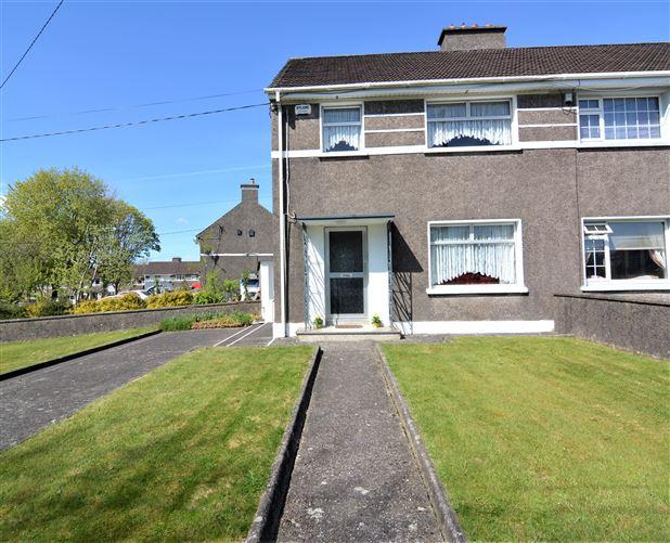 Main image for 33 Saint Josephs Park, Mayfield, Cork City, T23P93K