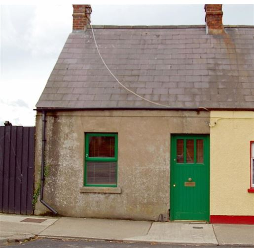 Main image for 1 Maxwell's Cottages, Armagh Road, Dundalk, Co. Louth