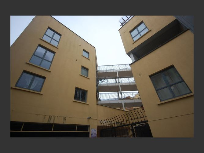 Main image for Apartment 15, O\'Connell Court, Waterford City, Co. Waterford