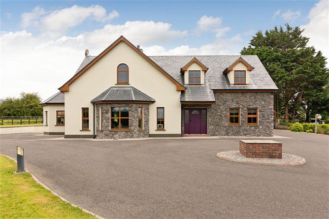 Main image for Teesan, Sligo City, Sligo