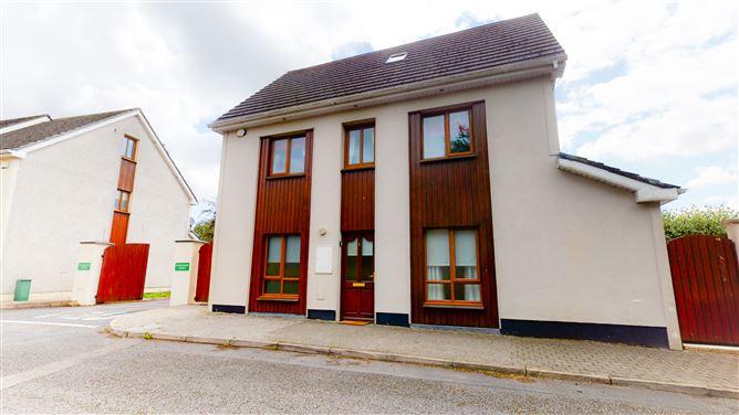 Main image for 4 Evergreen Court, Kilmessan, Co. Meath , Kilmessan, Meath