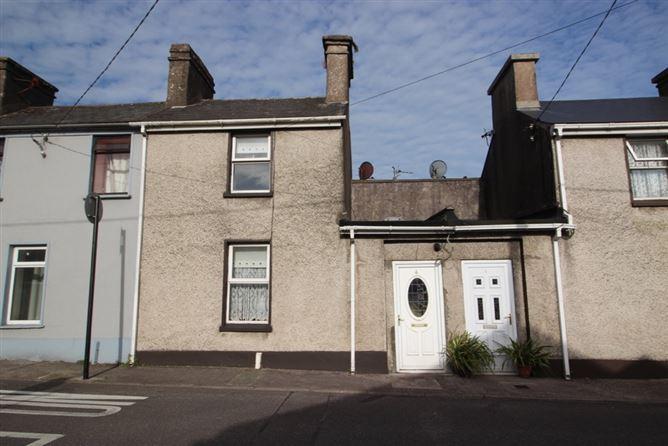 Main image for 4 Park Road, , Cobh, Cork