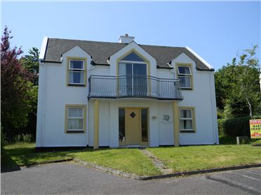 No. 15, Celtic Cottages, Colla Road, Schull,   Cork West