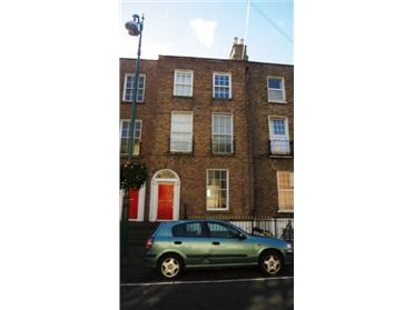 Apt. 48 Blessington Street, North City Centre,   Dublin 7