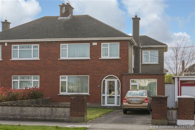 Photo of 41 Cypress Grove Road, Templeogue,   Dublin 6W