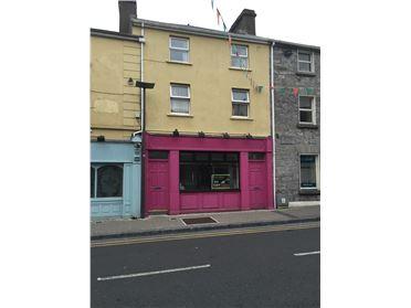 Main image of Building 2 - Linenhall Street, Castlebar, Mayo