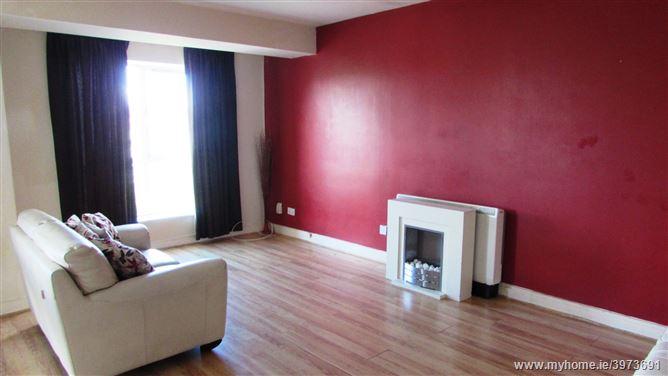 5 Kiltipper Gate, Tallaght, Dublin 24 - REA McGee - Real Estate ...