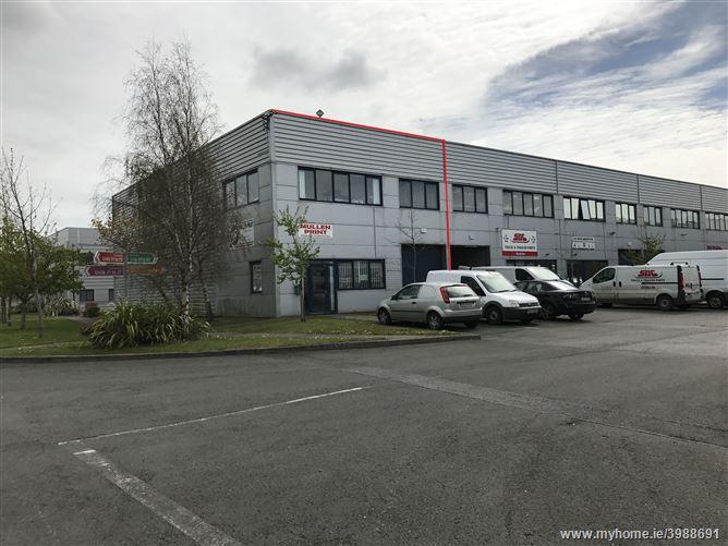 Photo of Unit B1, Centrepoint Business Park, Rosemount Business Park Complex, Ballycoolin, Dublin 11, Ballycoolin, Dublin