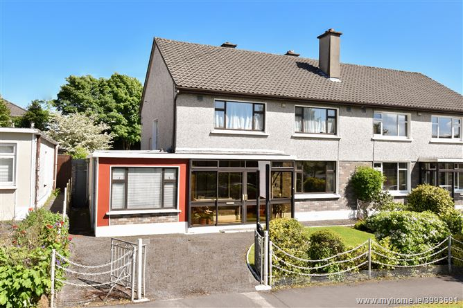 Photo of 32 D'Alton Drive, Salthill,   Galway City
