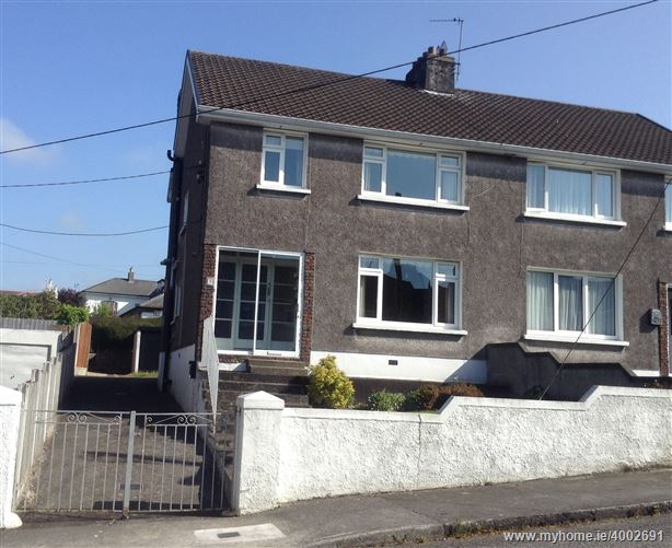 9 Clifton Estate, Beaumont Avenue, Ballintemple, Cork