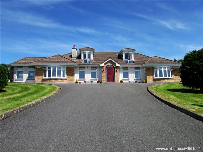 Carn, Ballyjamesduff, Cavan