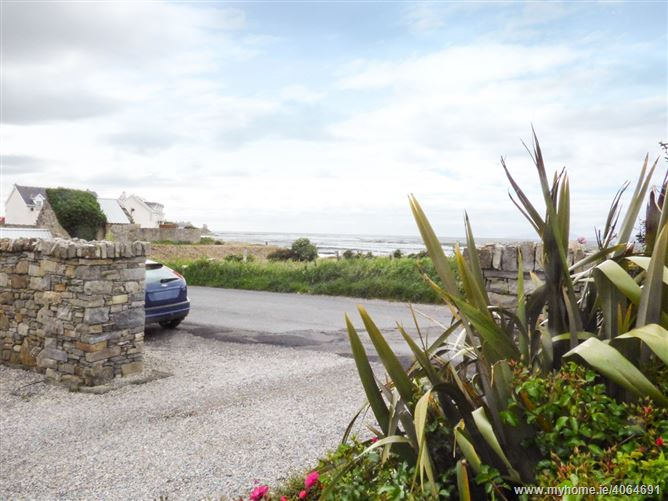 Main image for 2 Fishery Cottages,2 Fishery Cottages, 2 Fishery Cottages, Bundoran, County Donegal, Ireland