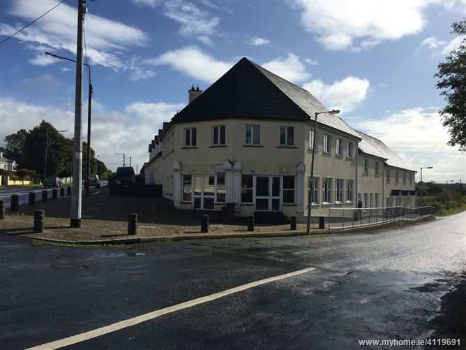 Photo of Baile na Mona, Ballinlough, Roscommon