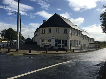 Photo of Baile na Mona, Ballinlough, Roscommon