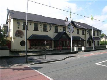 Photo of Castlecomer Road, Kilkenny, Kilkenny