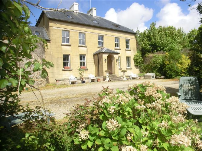 Main image for Love the outdoors living in Wexford, Co. Wexford