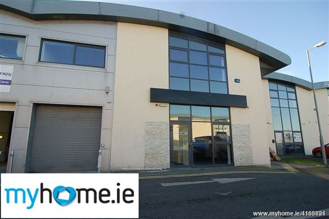 Unit A6 Airside Business Park, Swords, Co. Dublin