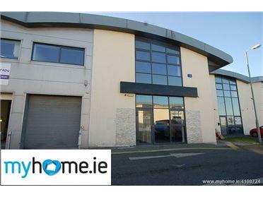 Property image of Unit A6 Airside Business Park, Swords, Co. Dublin