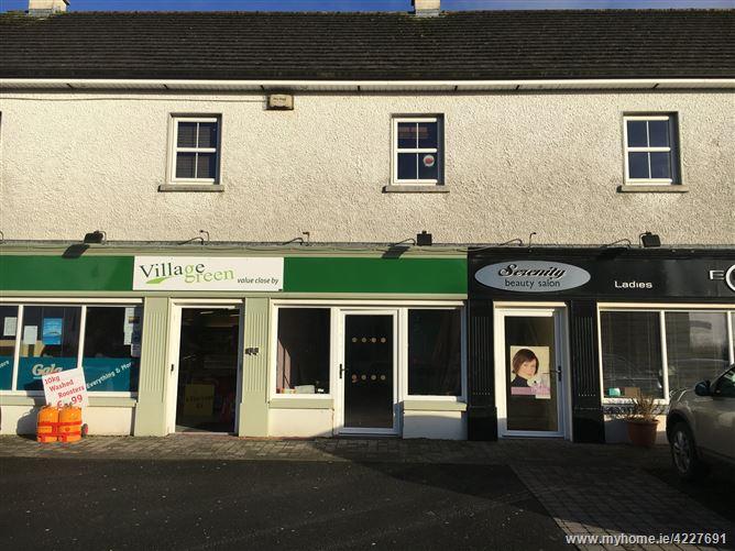 Main image for Village, Ballinamuck, Longford