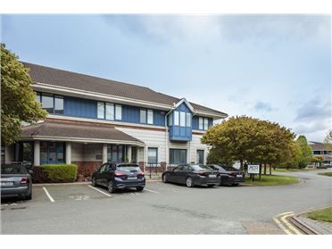 Photo of 2B Richview Office Park ,  Clonskeagh, Dublin 14