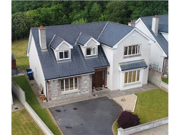 Photo of 5 Brookfield Court, Palatine, Carlow