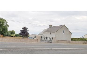 Photo of Carrigeen, New Inn, Tipperary