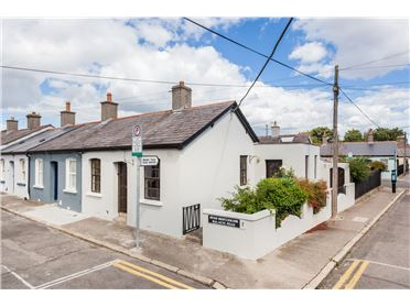 Photo of 41 Malachi Road, Stoneybatter, Dublin 7