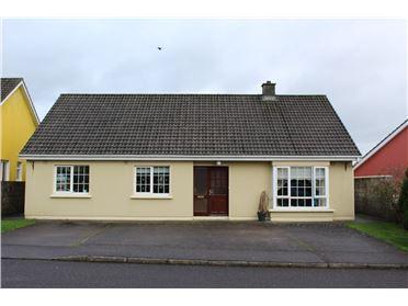 Photo of 16 Ard na Greine, Macroom, Cork