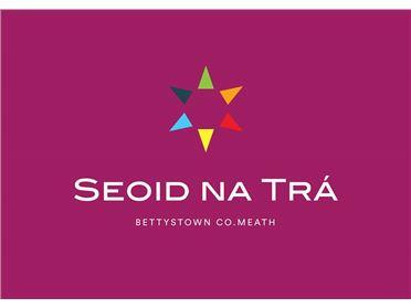 Photo of Seoid Na Trá, Bettystown, Meath