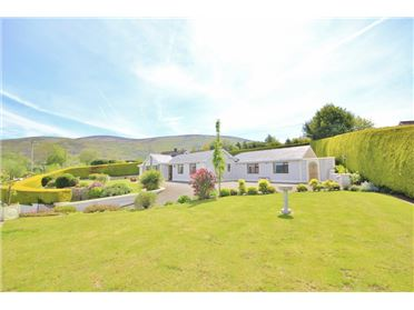 """Photo of """"The View"""", Residence with Exceptional Lake Views, Ballyknockan, Blessington, Wicklow"""