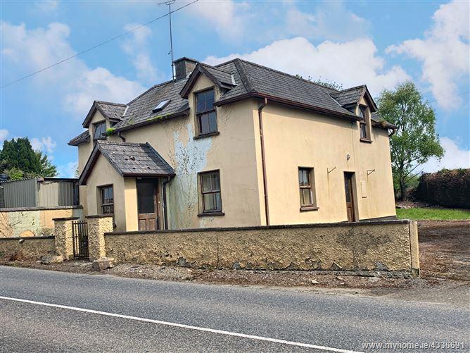 Main image for Crossabeg Village, Crossabeg, Wexford