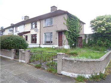 Photo of 100 Cappagh Road, Finglas,   Dublin 11