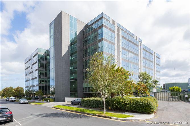 Main image for Suite 101, Q House, Furze Road, Sandyford, Dublin 18