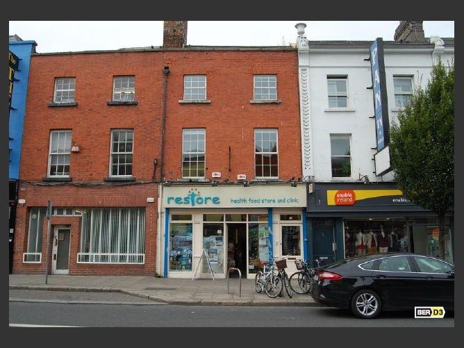 Main image for 67 Camden Street, South City Centre, Dublin 2