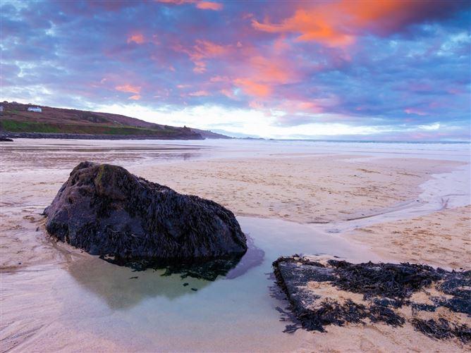 Main image for Headland View,St Ives, Cornwall, United Kingdom